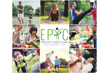 Epic Weight Loss Clinic - Lantzville