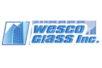 Wesco Glass Inc.