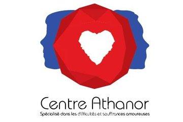 Centre Athanor  à Montréal: Centre de thérapie Athanor