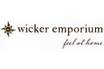Wicker Emporium.