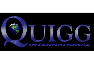Quigg International