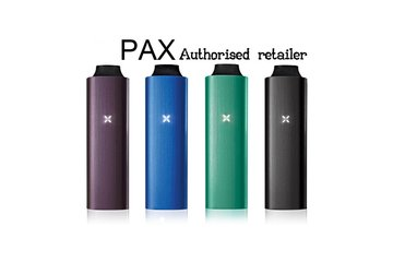 Haze Smoke Shop in Vancouver: pax vaporizer vancouver