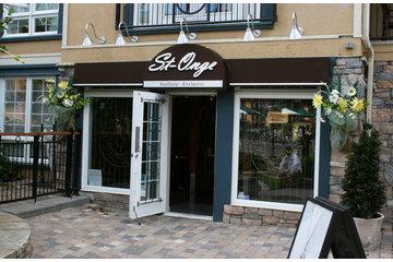 Bijouterie St-Onge - Joaillerie Exclusive