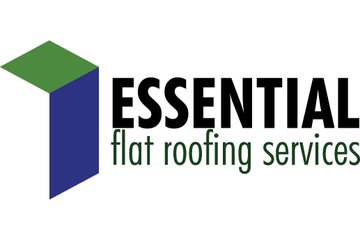 Essential Flat Roofing Services