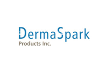 Dermaspark Products Inc