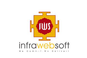InfraWebSoft Technologies - Ecommerce Development Company