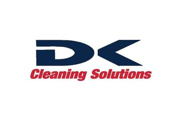 DK Cleaning Solutions