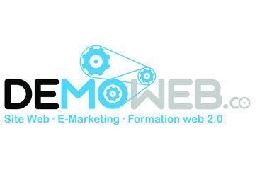 Demoweb