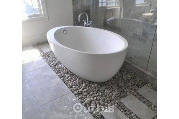Pro North York Plumbers in North York: Bathtub-North-York