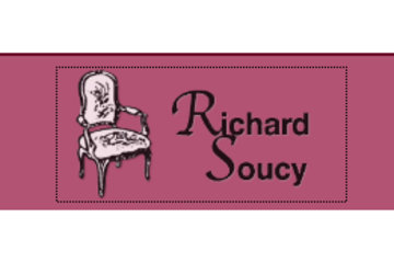 Richard Soucy Rembourrage Inc à Montréal