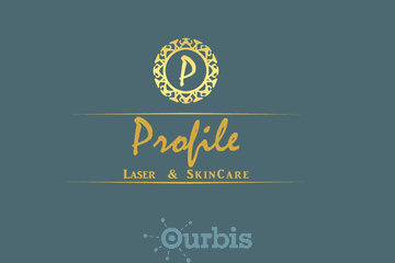 Profile Laser & SkinCare Central