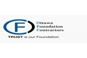 Ottawa Foundation Contractors