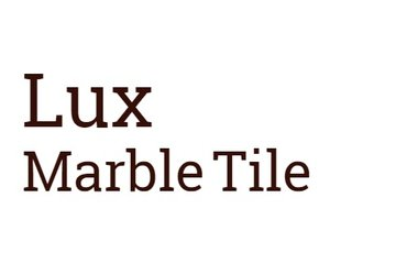 Lux Marble Tile