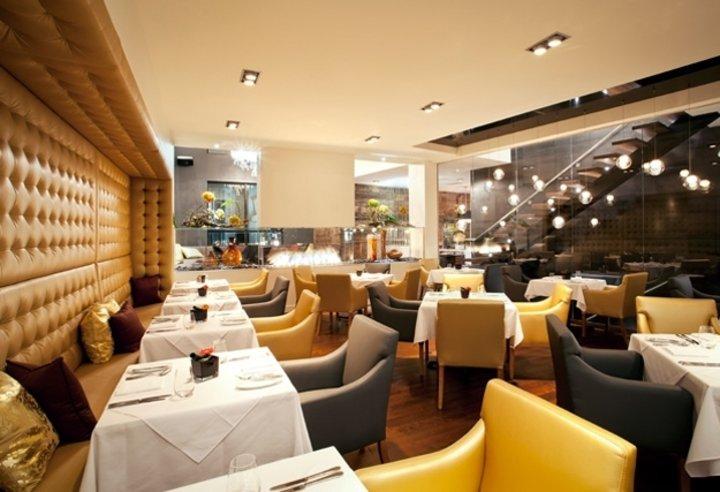 Restaurant Chinois Rue Richelieu St Jean Sur Richelieu