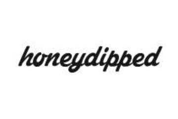 HONEYDIPPED PLATING LTD