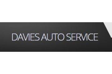 Davies Auto Service - Car Repairs & Servicing Mechanics Mississauga Ontario