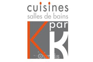 KparK cuisines et salles de bains