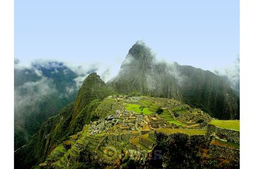Cruise Holidays | Luxury Travel Boutique à Mississauga: Machu Picchu with Mississauga cruise travel agency