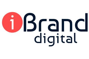 iBrand Digital
