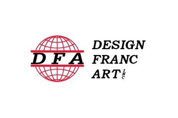 Design Franc'Art Inc à Saint-Martin: Design Franc'Art Inc