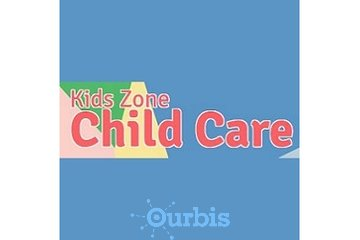 Kids Zone Child Care Centre