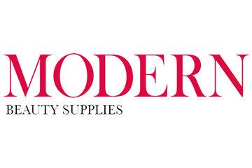 Modern Beauty Supplies Inc