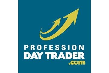 www.ProfessionDayTrader.com