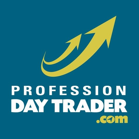 Formation day trading qubec