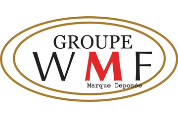 Groupe WMF Inc