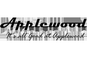 Applewood Auto Group