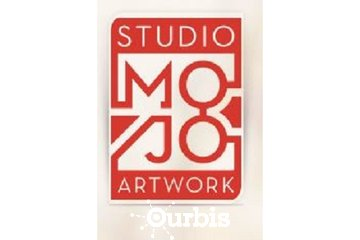 Studio Mojo Artwork