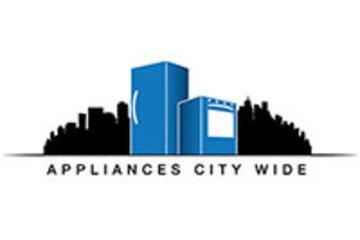 Appliance Citywide Inc