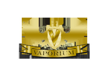 Vaporium