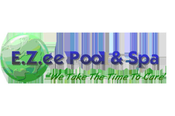 E.Z.ee Pool & Spa (Canada) Inc.