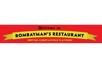 Bombayman's Restaurant