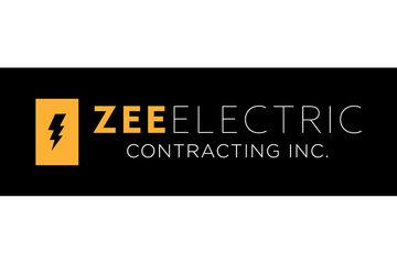 Zee Electric