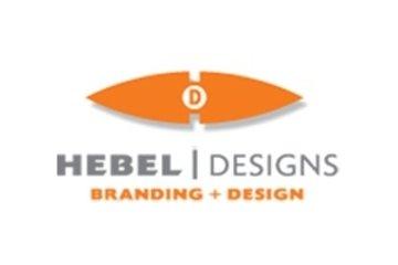 Hebel Designs