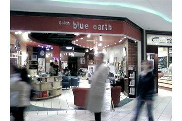 Salon Blue Earth à Montréal