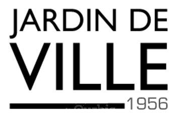 Jardin De Ville in Montréal
