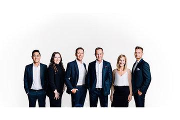 Lee + Pete Vancouver Real Estate Group | Top 1% Realtors