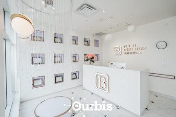 La Belle Beauty Lounge