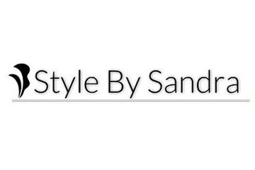 Style By Sandra