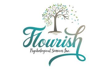 Flourish Psychological Services