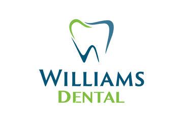 Williams Dental Clinic