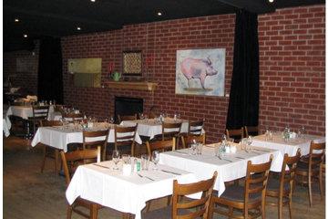 Restaurant Au Petit Resto Enr à Montréal: Restaurant Au Petit Resto Enr