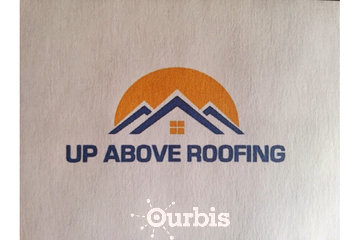 Up Above Roofing Ltd.