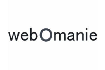 webomanie