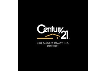Century 21 Erie Shores Realty Inc