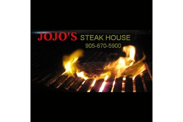 JOJOS steak house