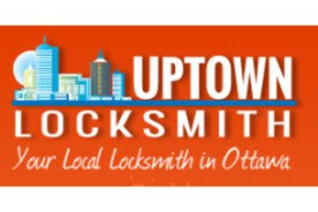 Uptown Locksmith